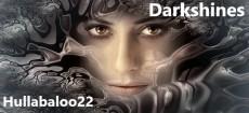 Darkshines