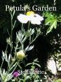 Petula's Garden