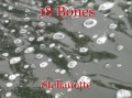 18 Bones
