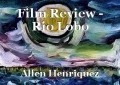 Film Review - Rio Lobo
