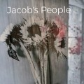 Jacob's People