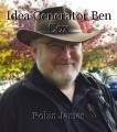 Idea Generator Ben Cox