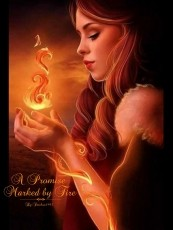 A Promise Marked by Fire