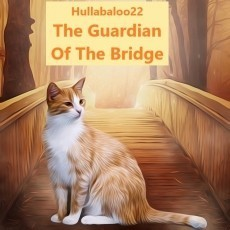 The Guardian Of The Bridge