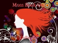 Moss Book One