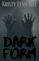 Dark Form