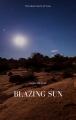 The Seven Gems of Cree- Blazing Sun