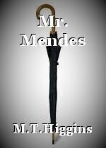 Mr. Mendes