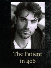 The Patient in 406