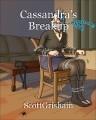 Cassandra's Breakup