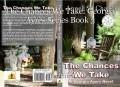 The Chances We Take: Georgia Ayres Series Book 3