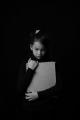 Dear Little Girl