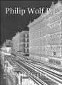 Philip Wolf P.I.