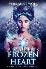 A Maiden's Frozen Heart
