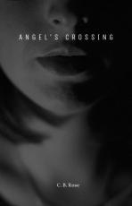 Angel's Crossing