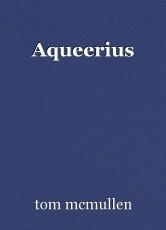 Aqueerius