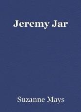 Jeremy Jar