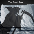The Great Sleep