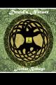 Druid's Nature (Book 1 Druids Reborn Series)