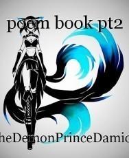 poem book pt2
