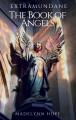 Extramundane: The Book of Angels