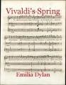 Vivaldi's Spring
