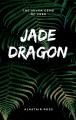 The Seven Gems of Cree- Jade Dragon