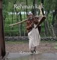 Rehman kak