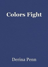 Colors Fight