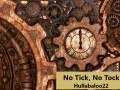 No Tick, No Tock