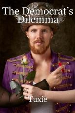 The Democrat's Dilemma