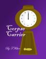 Corpse Carrier