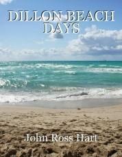 DILLON BEACH DAYS