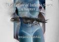 The Terror of Infinite Space Chapter 1