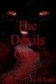 The Devil's Own.