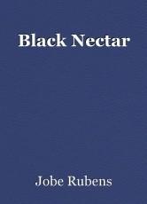 Black Nectar