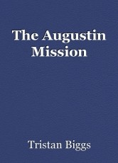The Augustin Mission