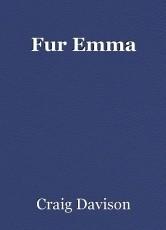 Fur Emma