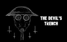 The Devil's Trench