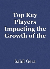 Top Key Players Impacting the Growth of the Aerospace Coatings Market