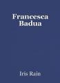 Francesca Badua