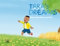 Taka's Dreams Book 2