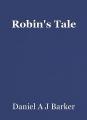 Robin's Tale