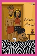 Princess Aneni