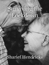 Surviving the Lockdown