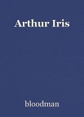 Arthur Iris