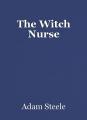 The Witch Nurse