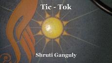 Tic - Tok