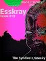 Esskray #13