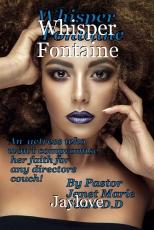 Whisper Fontaine
